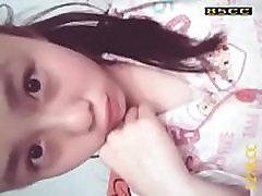 Teen young taiwan show small tits - Clip teen upload 2424: http:tmearn.comiapjmv