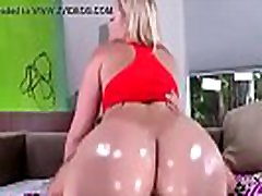 perfect ass on xxx hosre and ledis texas