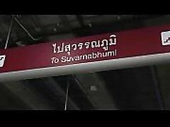 Bangkok G Story ep 20
