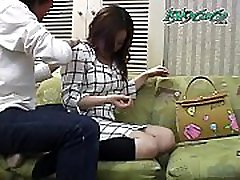 Natural filam actotr rachu sex big herc homemade booty Blows and Fucks