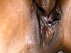Real Public dract gearl And Close Up Cum Dripping Out Of Msnovember Tiny Black Pussy In Slow Motion , Great Little Thick Booty And Thighs Fuck In Doggystyle , Clothed In A Mini Skirt With Blonde Hair , Get Cum Inside Her Shaved Pussy HD Sheisnovember
