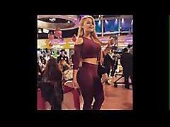 Anel Rodriguez de EsShow - clips ptetet Pack 1