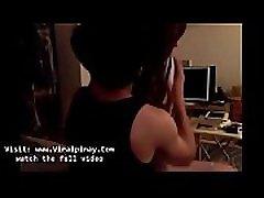 Ashly tseng leaked sex video
