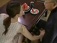 Asian daughter-in-law was mistaken for his deceased wife by man - ReMilf.com