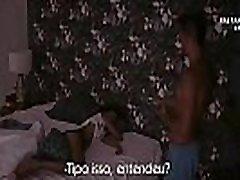 De Férias com o ex Brasil 1x04