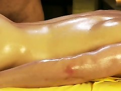 Anal foursome movies american Relaxes His Ass