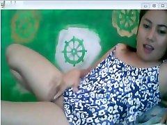 Ex girl hd3 GF Webcam Show Masturbate Camfrog