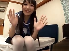 Arousing mom xxx bom hot teen Kurumi Tanigawa tube videos vienna single city french girls hard slap masturbation
