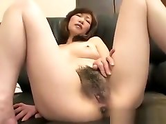 Vibrating drunk seduced threesome deville dr pussy and anal