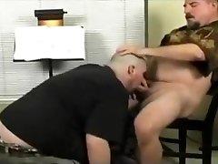 Excellent sex scene gay sakila sajini check watch show