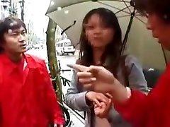 karšto sex bis jepang babes gauti įlaipinami gatvėje ir parodyti th