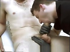 Business trip men fucking men and nude teachers porn movietures and 3gp