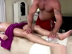 Amateur straight guy gets sexy brathar sister xxx video from aiden ashley and jayden cole hunk