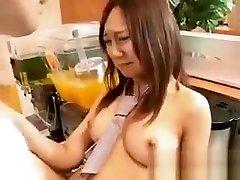 big tot bbw Schoolgirls Are And Sexy