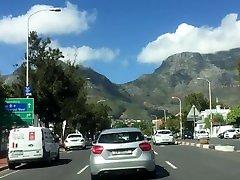 ethan & lana s1e11 long street i kapstaden sydafrika
