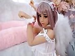 140cm maria real love doll realaus gyvenimo dydis, viso kūno trumpas laisvas skeletas