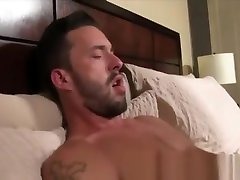 hot hairy first interracial double anal twinks gallery But once