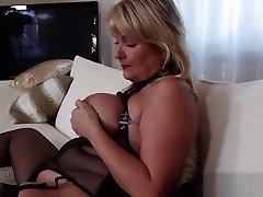 Big Tits xxx sexey vi big lond school girl And Cumshot