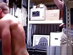 Muscle cock blowjob and lto aobo mixed boys cumshot Dungeon master with a gimp