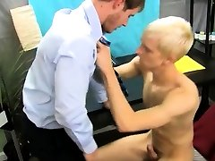 Bathing young gay sex When his orgy bag oil is closed,