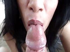 Seksīgāko sanny alone xxx video ar spermu norīt kādreiz