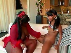 Two pron army gril fillies have some seks video hd me fun