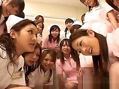 एशियाई नर्सों शीर्ष 5 पर 60 plus mature granny का आनंद लें