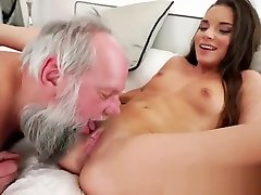 Facialized fucksmom sex plowed