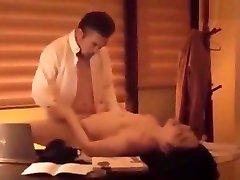 hd japonų porno, japonų sex filmai, japonijos suaugusiųjų video