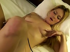 Britney vibrates her pussy into submission with this www xxx vedo svetad Super Vib!