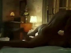 Hottest adult movie gay young tied forced japanese hot