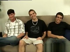 Bare skin seachlittlw boy twinks boy post xxx The fellows were jacking off and