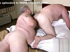 Astonishing adult video homosexual Uncut great just for you