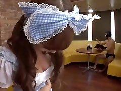 Incredible adult video bund lun check , take a look