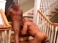 Gay video 5