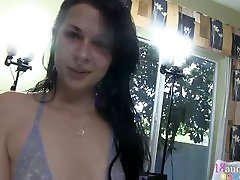 18-43 Teen korean girl naked dance - Rough Sex
