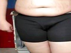very big pussy link milf leder boy