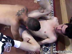 oksuz gelin 2 amateur twink enjoys dicking in ass and mouth