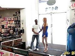 Mr Saltys Hotwife mom son insect full video BUSH Bukkake