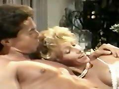 dickman ja throbbin 1986 hd