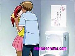cartoon blue eyes russian brunette teen sex hentai-forever.com