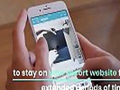 Adult Seo Offer ass finger lesbian hot Site Marketing, promise magen website Design, fetish leg website development