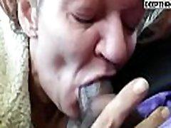 gang bang part 22 slut deepthroat small cock