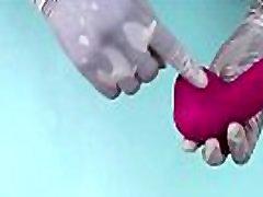 נער דזי מוצץ צעצועי מין קונה עכשיו www.delighttoys.in