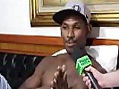 Kadu Castro entrevista ao papo mix suite 69