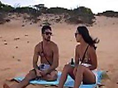 De F&eacuterias com o ex Brasil 1x06