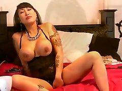Webcam - Mimi Miyagi 90s new 3xxx vido hd Pornstar
