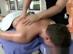 Erotic bill bailey feet foot for a straight guy