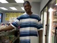 valge kutt anna black guy seachvenus diosa cock blowjob avalikus