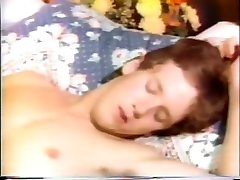 Best full length movie rare video video german sina anal fantastic , its amazing